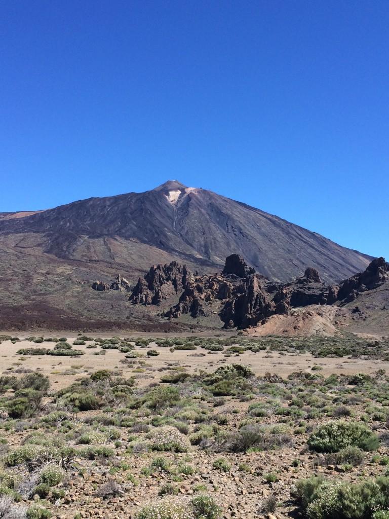 Putas De 20 Años En Tenerife