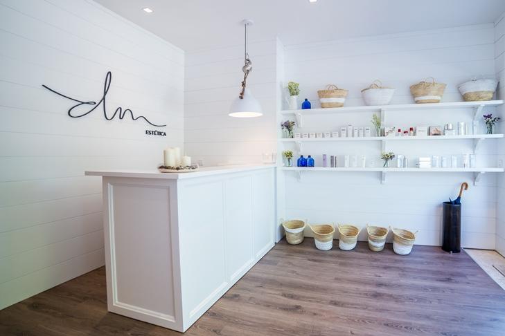 Mg Salon And Spa